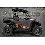 2020 Polaris General XP 1000 Deluxe Ride Command Package for sale 200953542