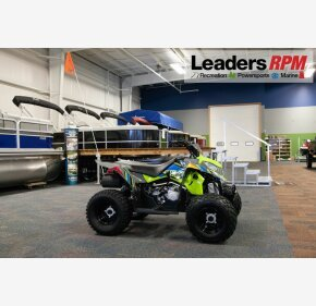 2020 Polaris Outlaw 110 for sale 200785205