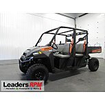 2020 Polaris Pro XD for sale 201049940