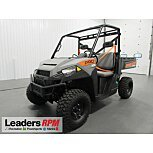 2020 Polaris Pro XD for sale 201051157