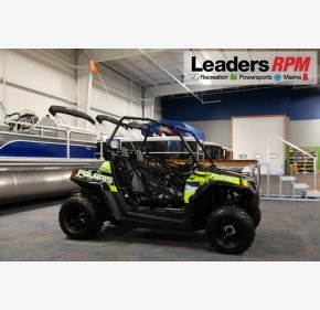 2020 Polaris RZR 170 for sale 200785200