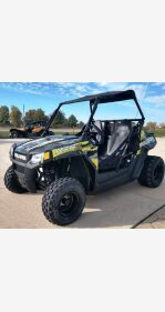 2020 Polaris RZR 170 for sale 200827565