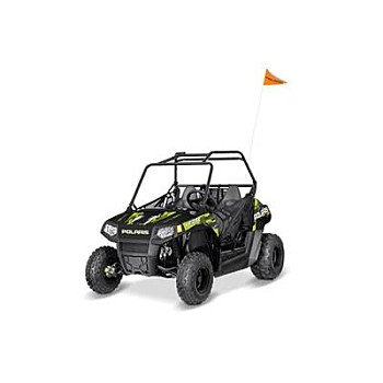 2020 Polaris RZR 170 for sale 200834528
