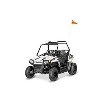 2020 Polaris RZR 170 for sale 200834531