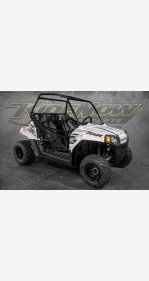 2020 Polaris RZR 170 for sale 200862663
