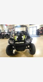 2020 Polaris RZR 170 for sale 200931596