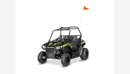 2020 Polaris RZR 170 for sale 200934037