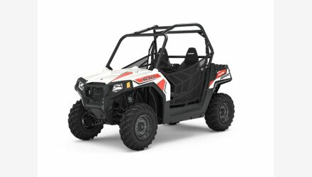 2020 Polaris RZR 570 for sale 200798022