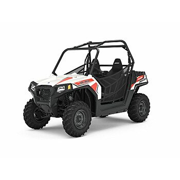 2020 Polaris RZR 570 for sale 200798023