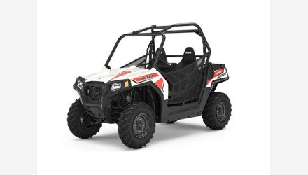 2020 Polaris RZR 570 for sale 200798024