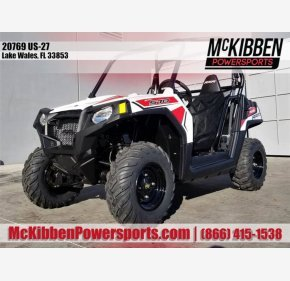 2020 Polaris RZR 570 for sale 200820572