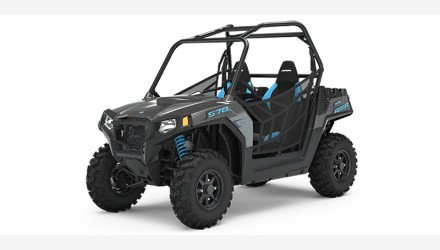 2020 Polaris RZR 570 for sale 200856164