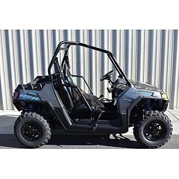 2020 Polaris RZR 570 for sale 200889325