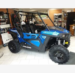2020 Polaris RZR 900 for sale 200783268
