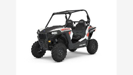 2020 Polaris RZR 900 for sale 200785223