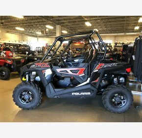 2020 Polaris RZR 900 for sale 200788557