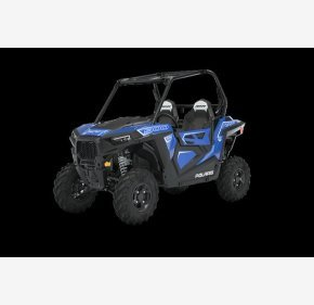 2020 Polaris RZR 900 for sale 200791216