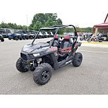 2020 Polaris RZR 900 for sale 200791536
