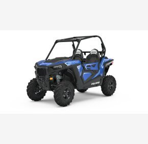 2020 Polaris RZR 900 for sale 200802354