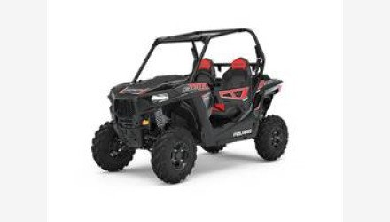 2020 Polaris RZR 900 for sale 200812814