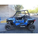 2020 Polaris RZR 900 for sale 200825612
