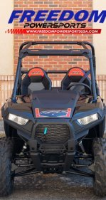 2020 Polaris RZR 900 for sale 200830969