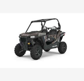 2020 Polaris RZR 900 for sale 200835451
