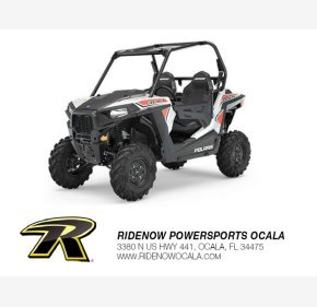 2020 Polaris RZR 900 for sale 200863582