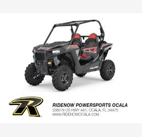 2020 Polaris RZR 900 for sale 200863607