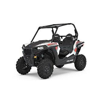 2020 Polaris RZR 900 for sale 200921048