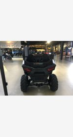 2020 Polaris RZR 900 for sale 200958998