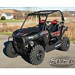 2020 Polaris RZR 900 for sale 200995582