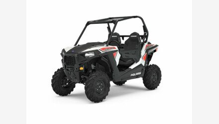 2020 Polaris RZR 900 for sale 200997634