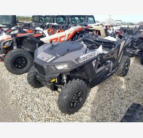 2020 Polaris RZR 900 for sale 201002201