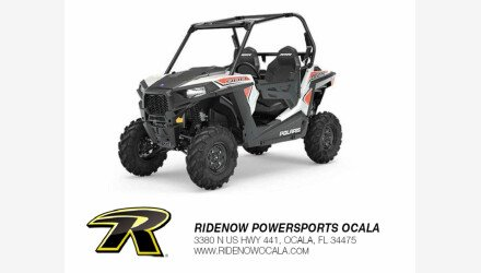 2020 Polaris RZR 900 for sale 201007197