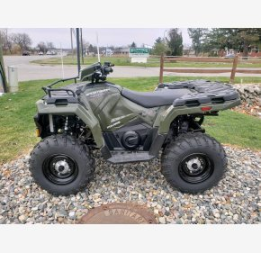 2020 Polaris RZR 900 for sale 201008044