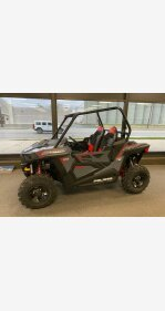2020 Polaris RZR 900 for sale 201016551