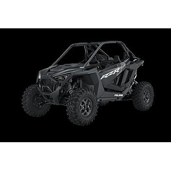 2020 Polaris RZR Pro XP for sale 200791190