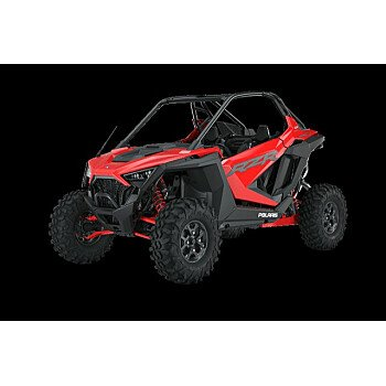 2020 Polaris RZR Pro XP for sale 200791561