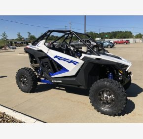 2020 Polaris RZR Pro XP for sale 200794066