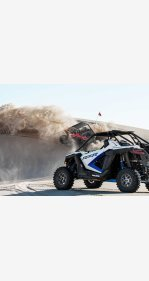 2020 Polaris RZR Pro XP for sale 200795307