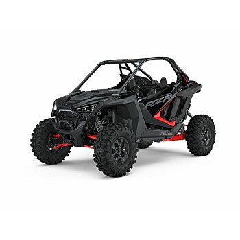 2020 Polaris RZR Pro XP for sale 200798034