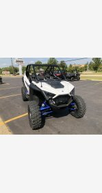 2020 Polaris RZR Pro XP for sale 200800401