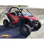 2020 Polaris RZR Pro XP for sale 200804040