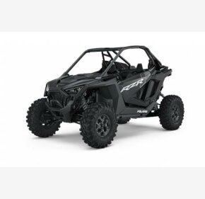 2020 Polaris RZR Pro XP for sale 200811617