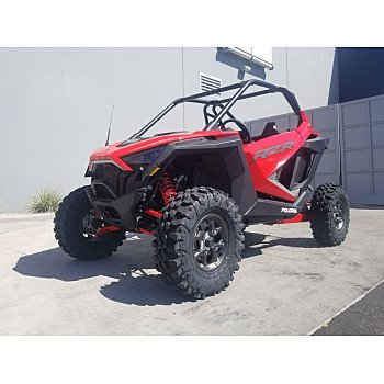 2020 Polaris RZR Pro XP for sale 200814963