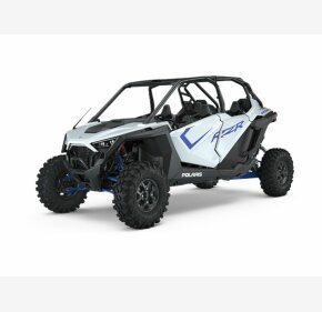2020 Polaris RZR Pro XP for sale 200824660