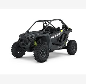 2020 Polaris RZR Pro XP for sale 200825950