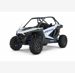 2020 Polaris RZR Pro XP for sale 200851514