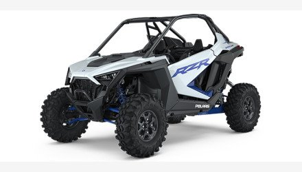 2020 Polaris RZR Pro XP for sale 200856143